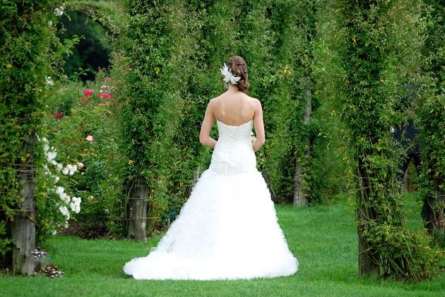 【相性】モテ男・ロンブー淳の結婚にみる「一緒にいるだけで運が良くなる」最高の相性とは?