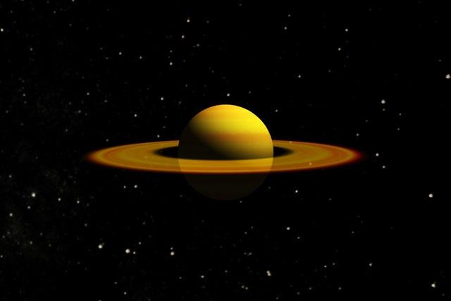 【辛口オネエの占い】蠍座土星の影響?牡牛座・獅子座・蠍座・水瓶座の受難と決意(1)
