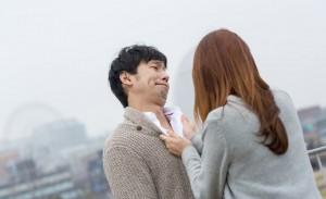 【相談女は恋人を狙ってる!?】相談女に彼氏を取られない対策