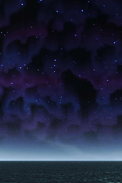 ★12星座★5月上旬の運気★楽しいゴールデンウィークの為にも必見★5/1~5/15★カルロッタの解決タロット占い★