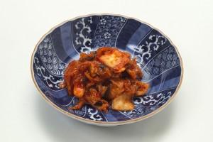♥ キムチ納豆ダイエット ♥