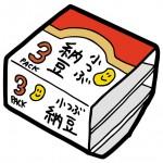 ♥ キムチ納豆ダイエット ♥ -5