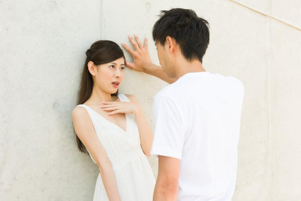 恋愛診断タイプAの人の恋愛傾向