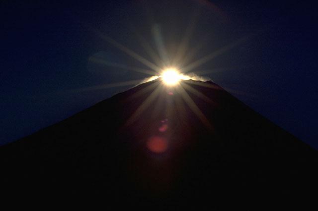 【辛口オネエの数霊占い】人生に3度ある「最盛期」がいつかを教えちゃうわ!