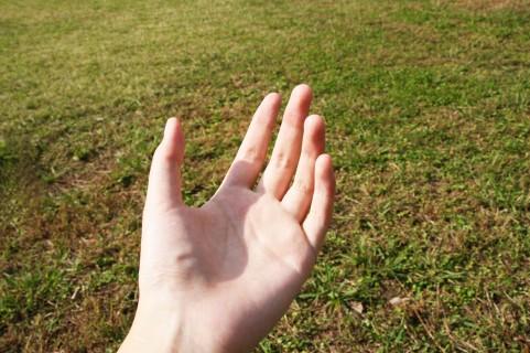 【夢占い】 手の夢が持つ意味は?手を洗う、手をつなぐ、握手する夢など