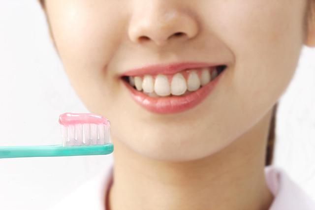 【夢占い】 ~歯が抜ける夢~