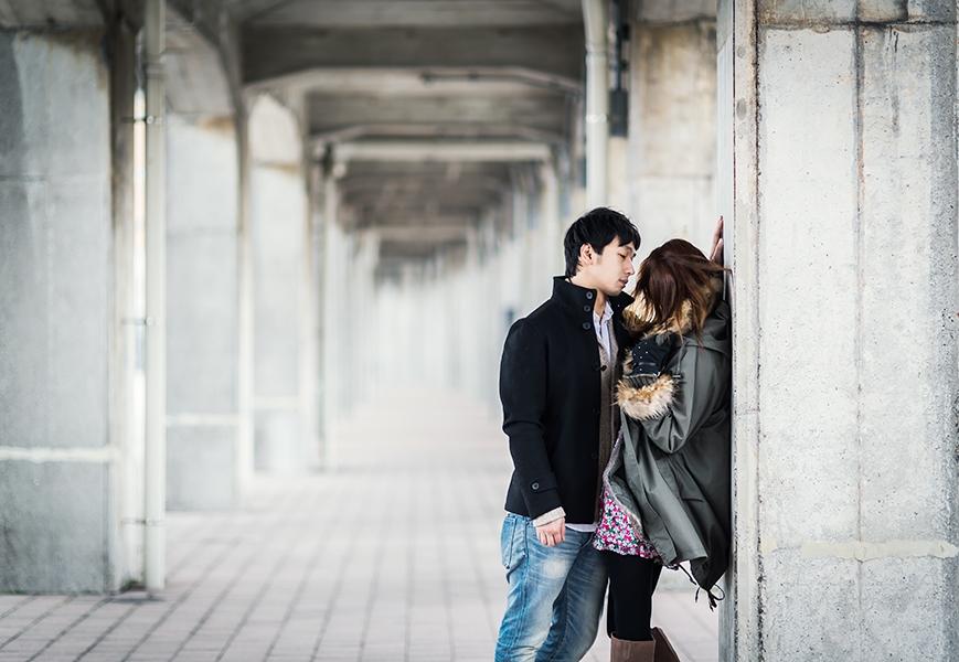 【夢占い】恋人と別れる夢、浮気されて別れる夢の夢占いの意味