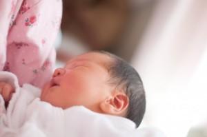 出産に関する夢占い診断の意味■人間の赤ちゃんを出産する夢