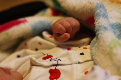 妊婦の夢占い診断まとめ・妊婦さんと話した夢占いの意味は運気上昇♪