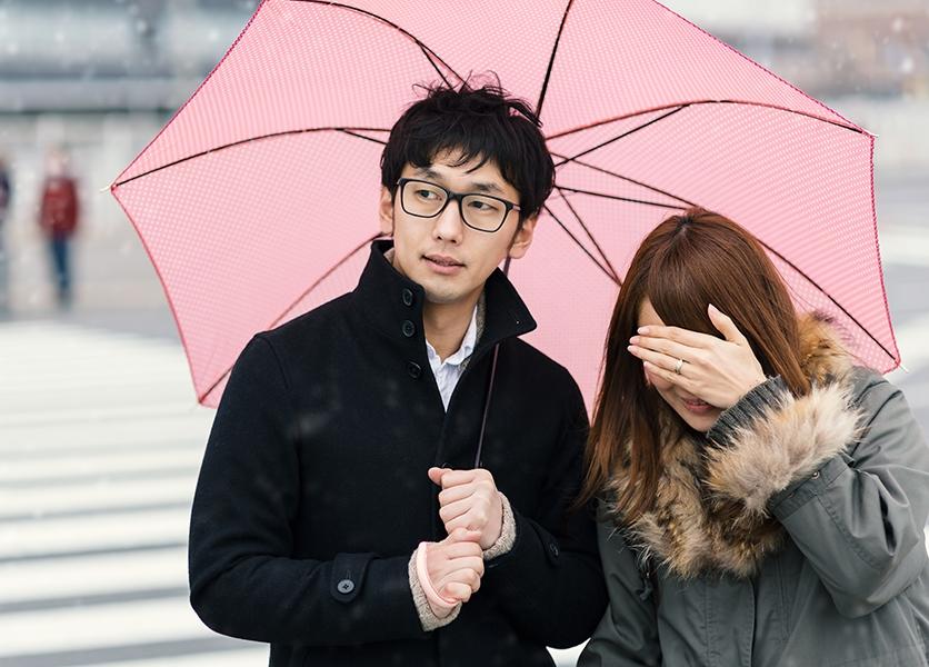 雨の日でも満喫できる、江ノ島のデートスポット!のまとめ♪