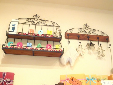 実は可愛い商品がいっぱい♥コストコの可愛いもの特集♪