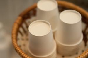 本社札幌のホワイトキー体験談