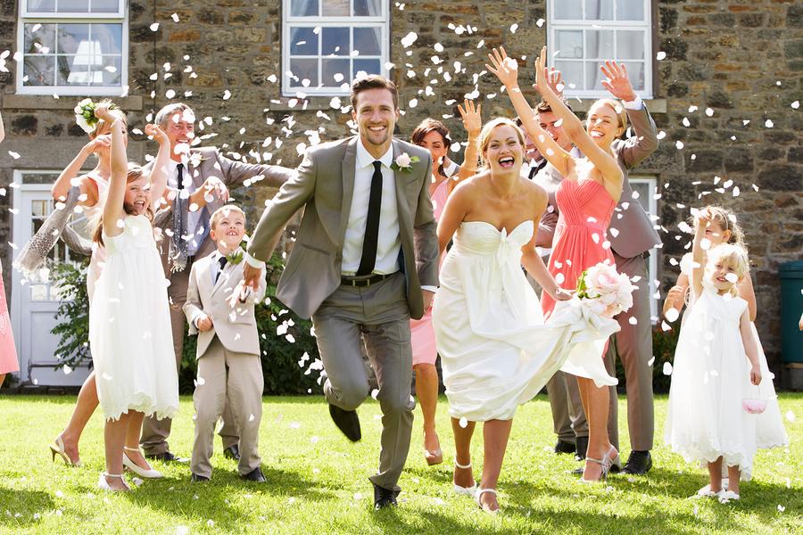 幸せにしてくれる男性の特徴をチェック!あなたの彼氏は結婚しても大丈夫?