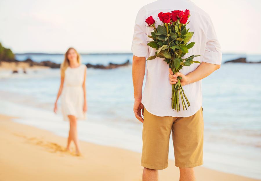 人を好きになる時って?男性が女性を好きになる瞬間6パターンとは