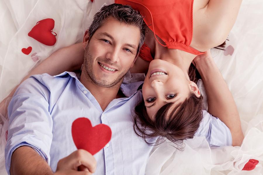 安っぽい女性の特徴◆男性にのめり込みやすい