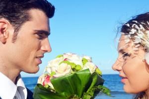 彼女を幸せにする男の特徴◆誠実で紳士的