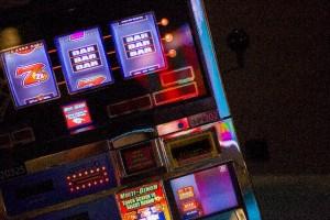 彼女を幸せにする男の特徴◆パチンコなど、ギャンブルをしない