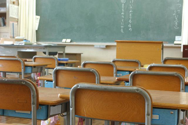 【夢占い診断】学校を休む夢、遅刻する夢、転校する夢など、学校の夢の意味