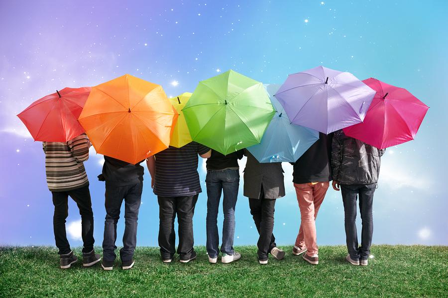 雨の日でも思いっきり楽しめる♥室内デートスポット4選♪