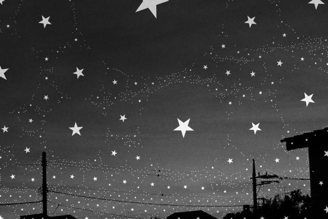 「甘えるのが苦手」「信じられない」…星座別☆恋愛の弱点とおすすめパワーストーン