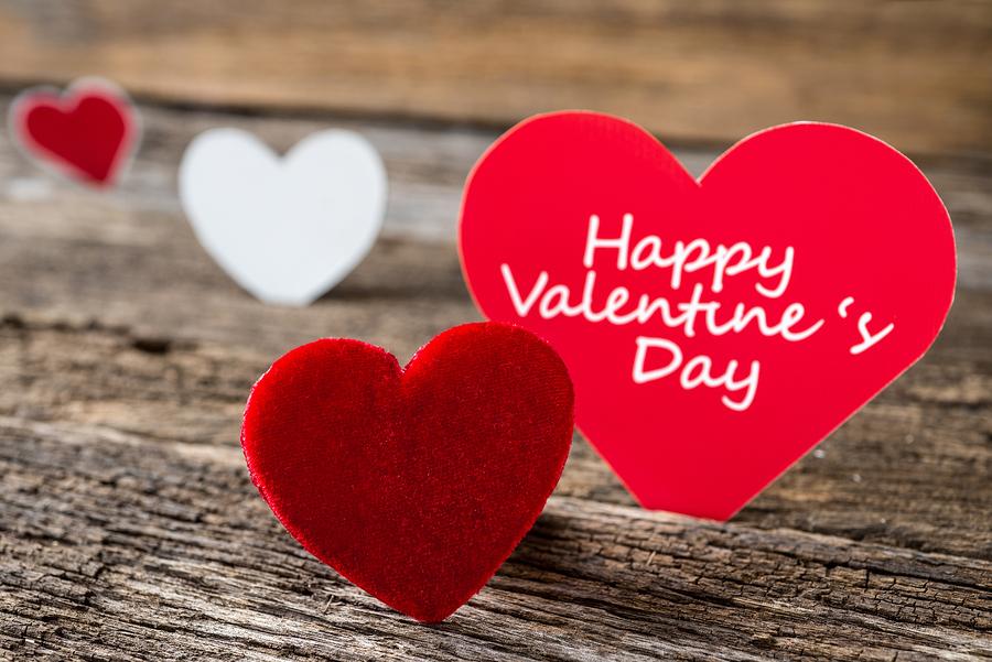 バレンタインチョコ2020♡本命チョコにおすすめ!男ウケいいチョコは?