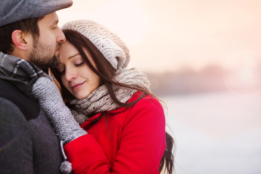 男性が「彼女に愛されてる」「大事にされてる」と実感する瞬間は?