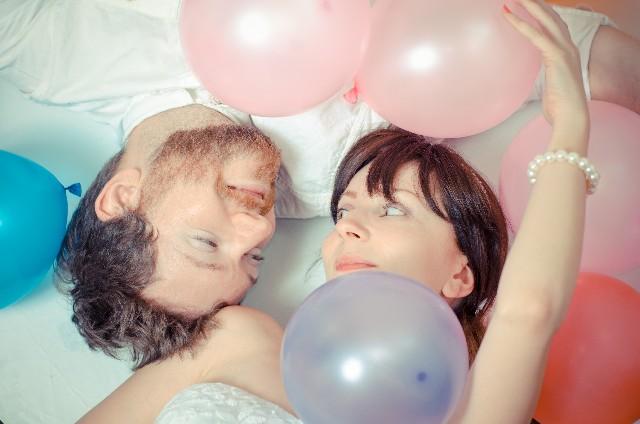 【婚期占い】あなたに最適の婚期を無料で診断!