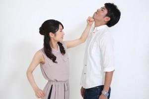 結婚する気のない彼氏を結婚する気にさせるイチかバチかの方法とは?