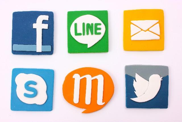SNSアイコンで性格診断!LINEやTwitter画像で性格がわかる!