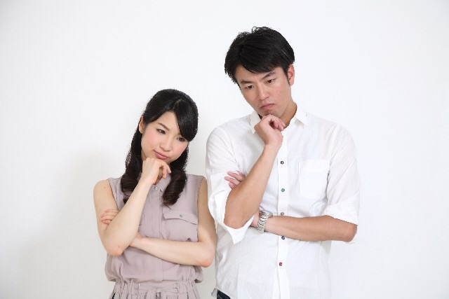 恋人の愛情が本気か確かめたい!彼氏の愛を確かめる方法とは