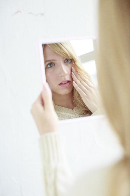 【劣等感診断】あなたは劣等感を抱く人とは?