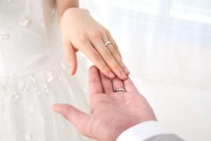結婚する気のない彼氏の真の怖さは「生殺し」にあった!