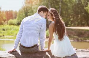 双子座男性のキスの特徴♡空気を読むのがうまい