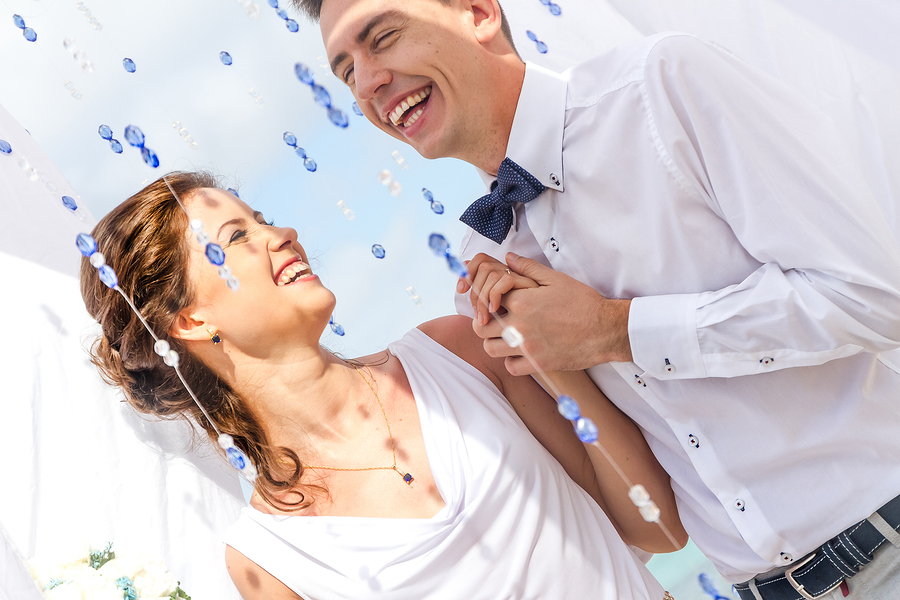 【結婚式の夢占い】結婚式に呼ばれる夢・結婚式当日に相手がいない夢の意味