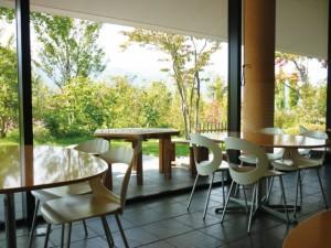 彼氏とのデートで避けたい場所◆オシャレなカフェ