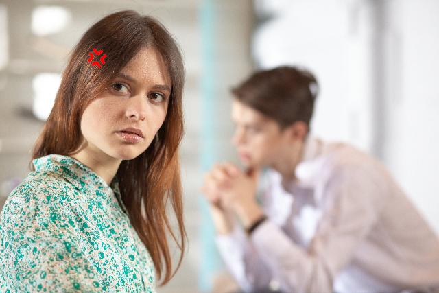 結婚する気のない彼氏の特徴は?別れるタイミングは今か…!?