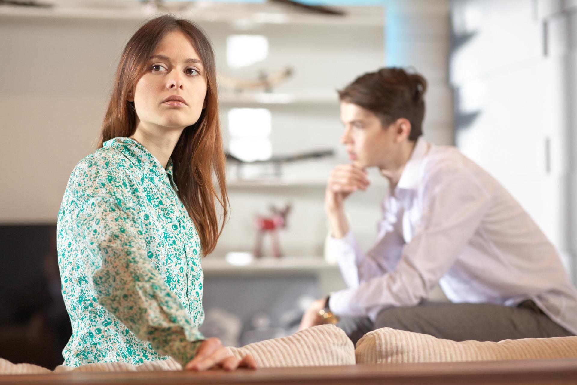 【心理テスト】恋がうまくいかないのはなぜ?何が原因か診断してみよう!