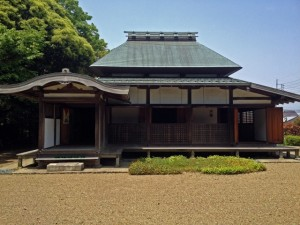 江戸時代の武家の恋愛は家が全て