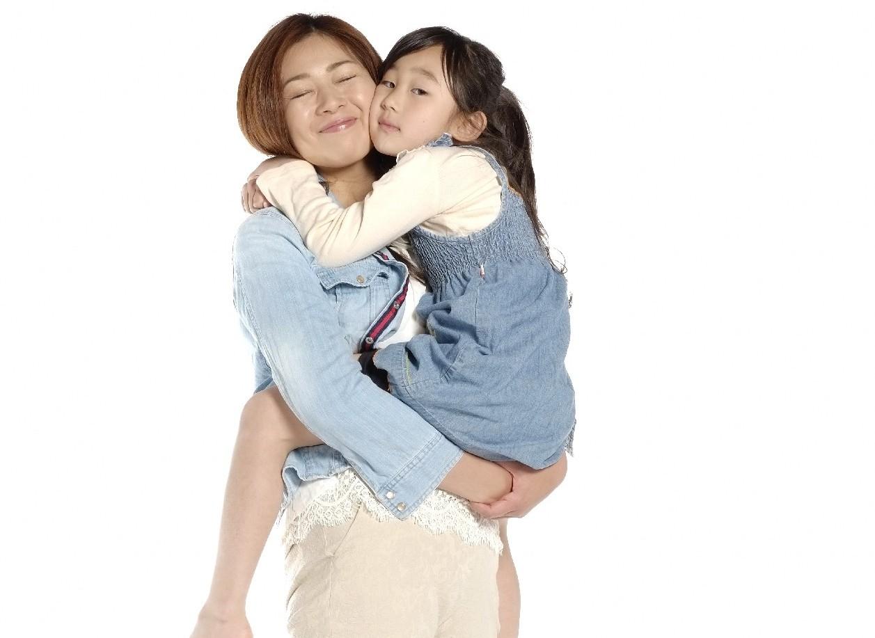 【未来の我が子に会う前に】将来どんなママになる?  診断