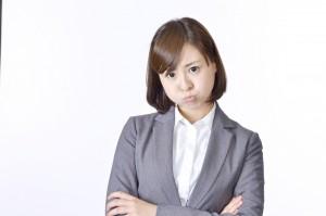 話していてつまらない女の特徴◆自己中心的な行動や話題が多い