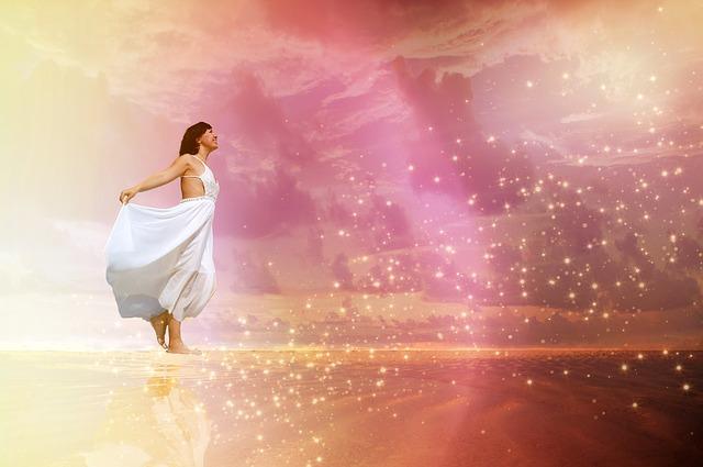 【幻の陰陽師・芦屋道顕】好きな人の夢に出るための2つのまじない【現代の呪(しゅ)】
