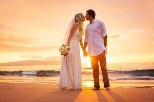 【結婚式の夢占い】基本的な意味②ストレス解消の必要もある