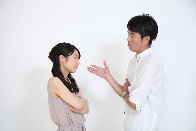 【あなたを騙す男が分かる恋愛診断】あなたを騙す『男の嘘』