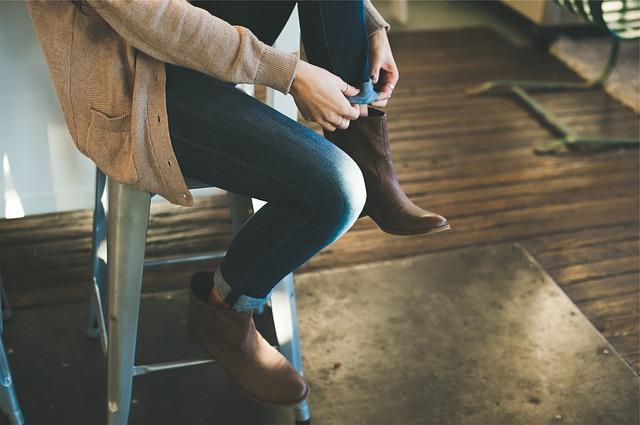 女子力が低いと感じるファッションセンス…気を付けたい3つのこと