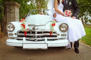 年の差結婚式にも苦労がたくさんある!