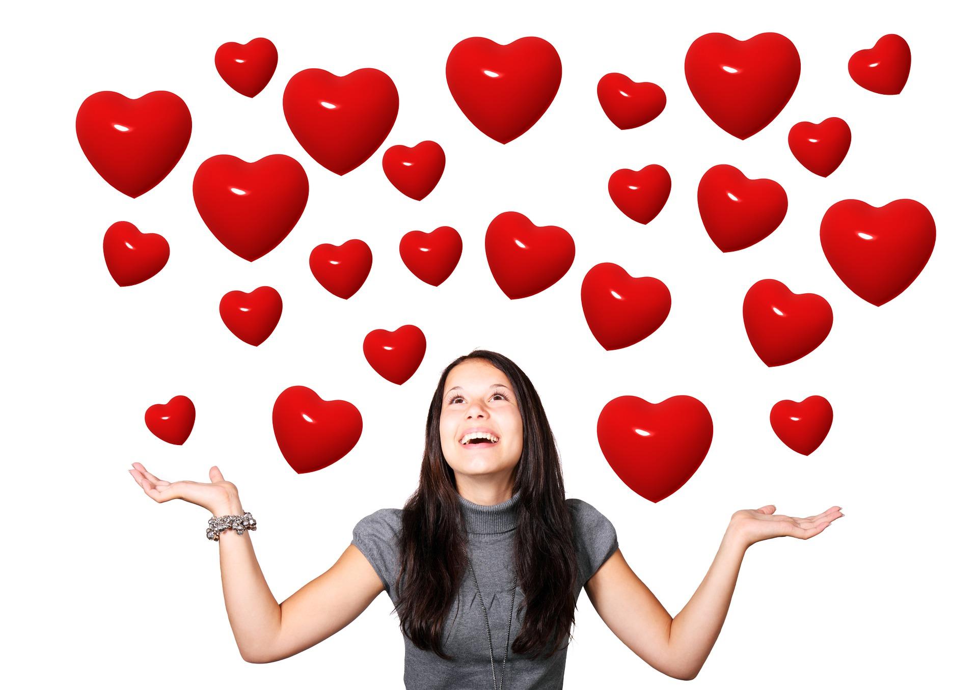 オタク男子と付き合うメリットは?オタク男子の恋愛の特徴と人気の理由!