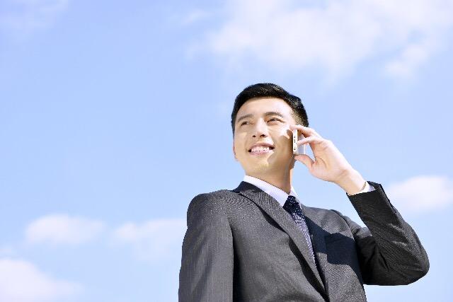 仕事が忙しい彼氏への対処法②彼氏の仕事を理解する