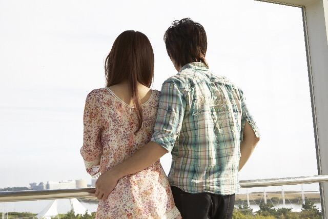 仕事が忙しい彼氏への対処法④忙しい彼氏とのデートは彼希望のデートプランに
