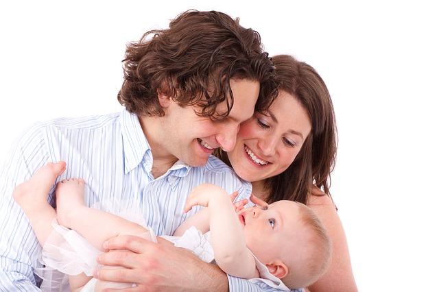 【夢占い】出産した赤ちゃん別の夢占いの意味