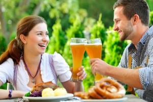婚活で初めてのお食事デート。お店選びはどうする?